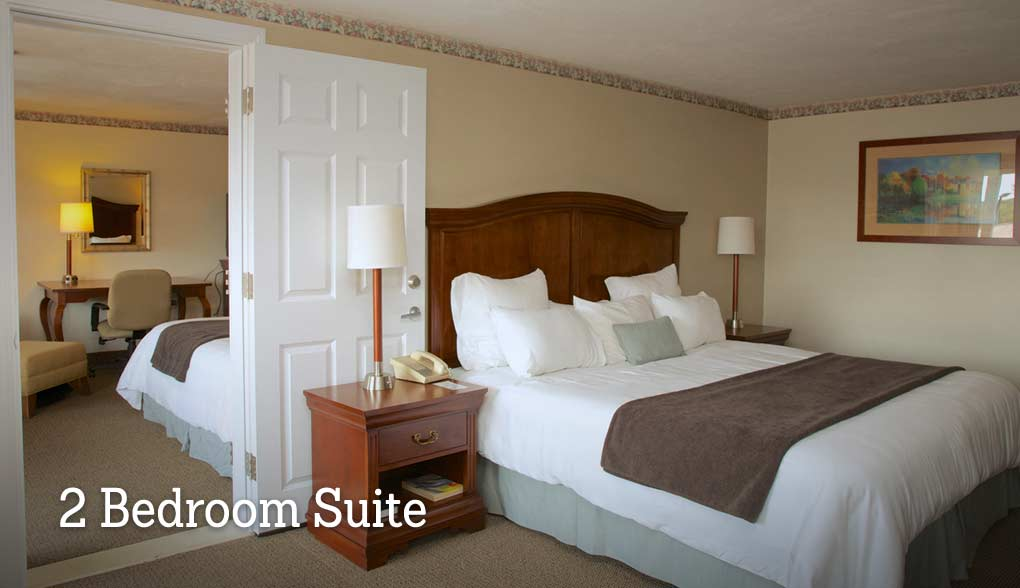 cape cod hotels  rooms  rates  holiday hill inn and suites, Bedroom designs